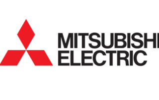 Mitsubishi electric imola