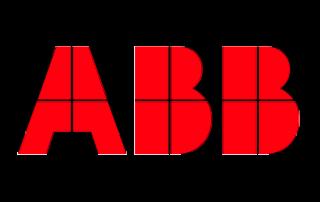ABB imola