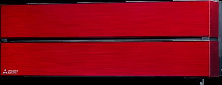 MSZ-LN Rosso