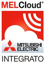 Condizionatore monosplit Mitsubishi MSZ-LN